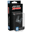 Star Wars X-Wing  Second Edition : TIE/in Interceptor Expansion Pack